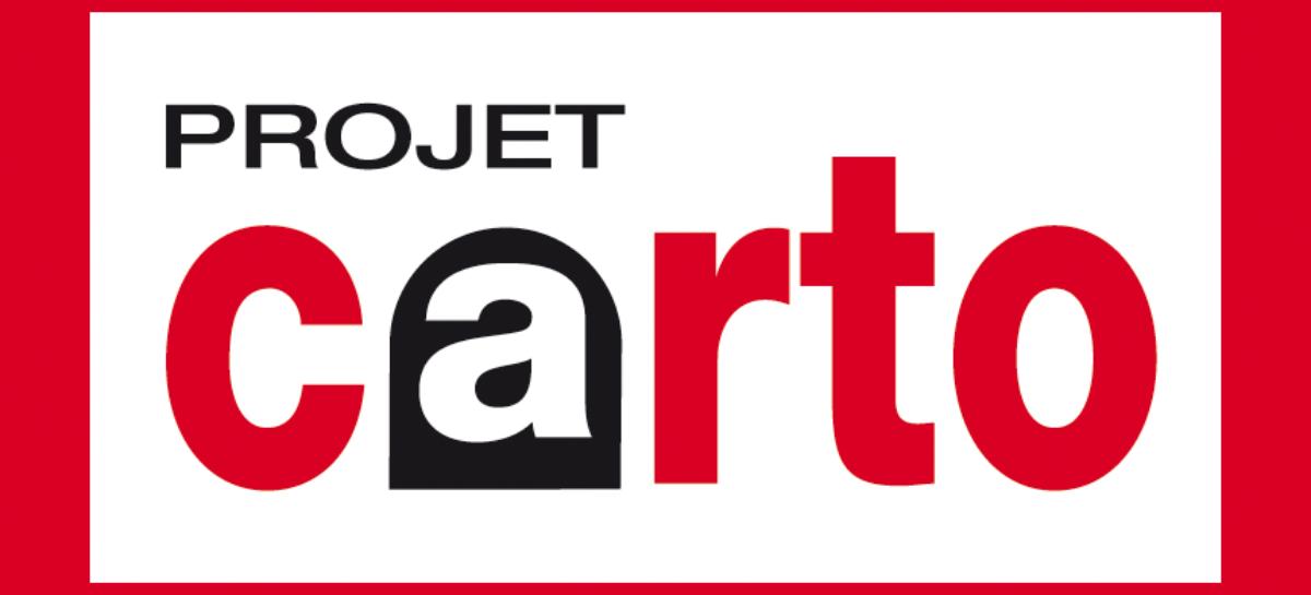 Un temps supplémentaire pour la campagne de mesurage du projet Carto Amiante