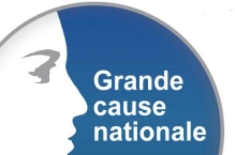 L'amiante, grande cause nationale en 2017 ?