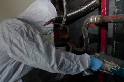 La CDI Fnaim veut revoir le calendrier de la nouvelle certification amiante