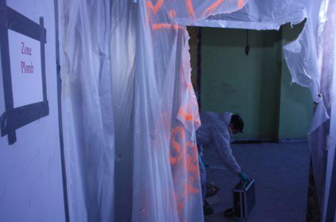 L'Anses soumet à consultation la révision de la VLEP pour le plomb