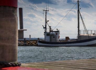 Les outils nécessaires au repérage amiante dans les navires définis par arrêté