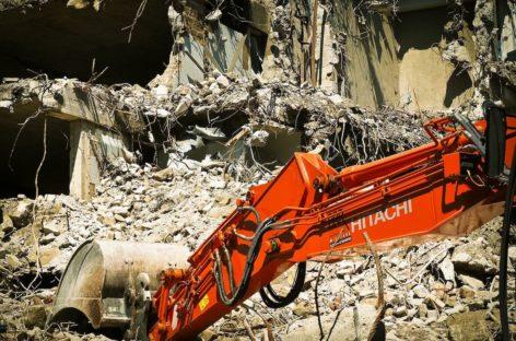 SEDDRe-FFB, le nouveau syndicat pour les activités de déconstruction, dépollution et recyclage