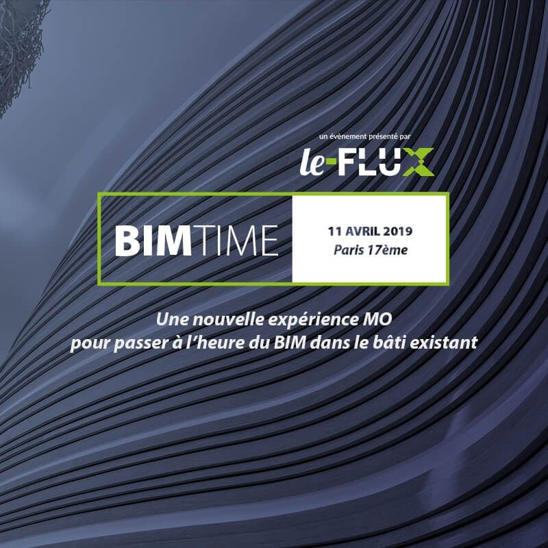 inscription-bimtime