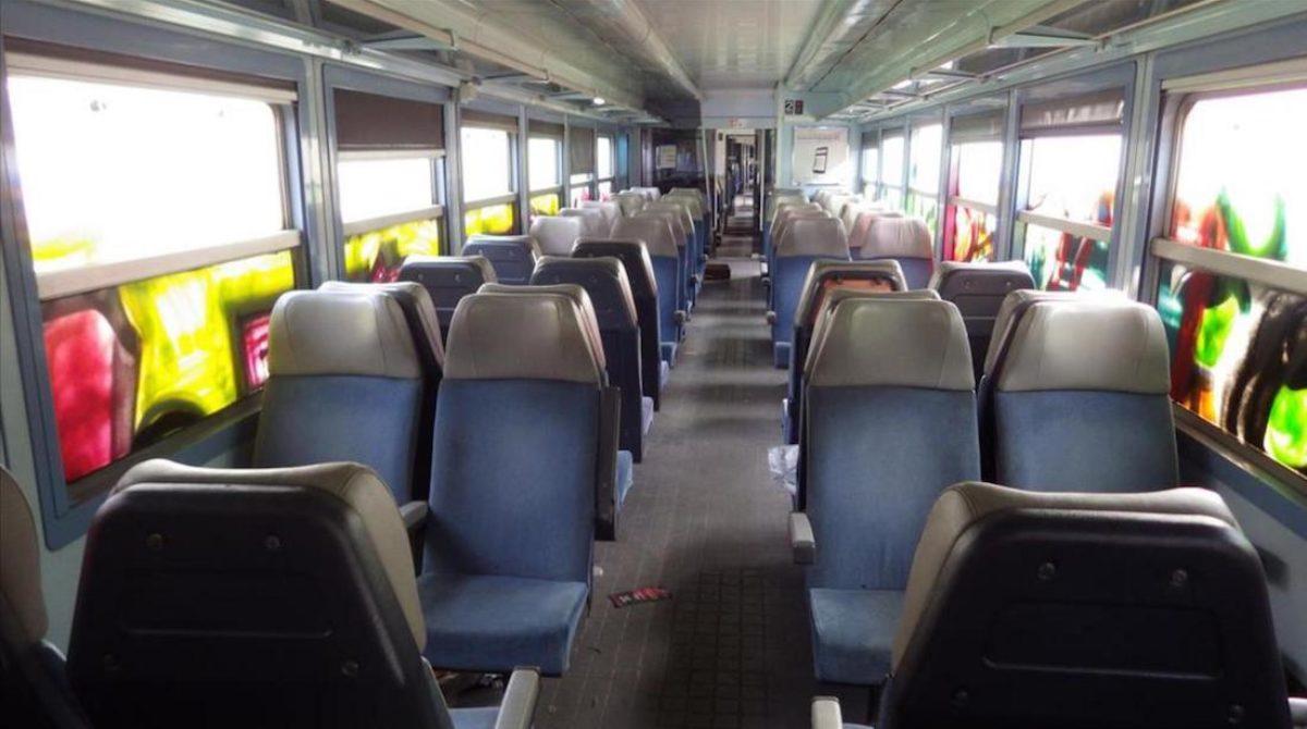 L'enquête publique est ouverte pour la norme du repérage amiante avant-travaux dédiée au matériel ferroviaire