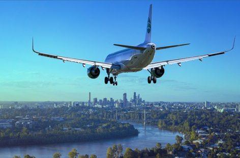 Avant-travaux: la norme du repérage amiante dans les aéronefs soumise à enquête publique