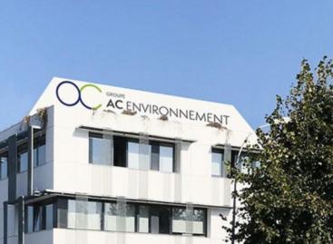 AC Environnement : le parquet de Roanne ouvre une enquête après la plainte de salariés