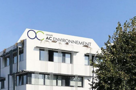 Exposée à des produits cancérigènes, une trentaine de salariés d'AC Environnement porte l'affaire devant la justice