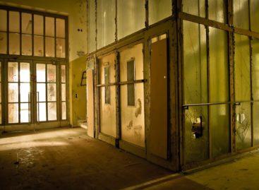 Amiante avant-travaux : l'arrêté «installations, structures ou équipements» publié